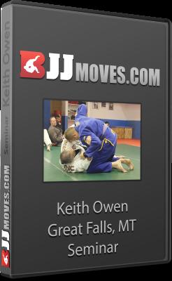 keith-owen-great-falls-montana-seminar-brazilian-jiu-jitsu