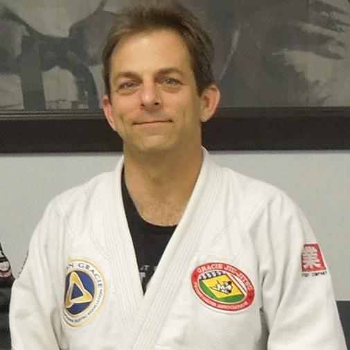 Mark Cukro