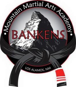 Kevin Bankens Logo #2