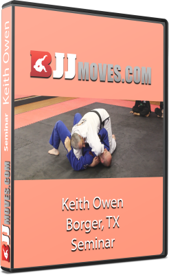 keith-owen-borger-texas-seminar-brazilian-jiu-jitsu