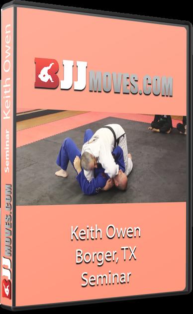 keith-owen-borger-texas-seminar-brazilian-jiu-jitsu