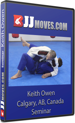 keith-owen-jiu-jitsu-seminar-calgary-canada