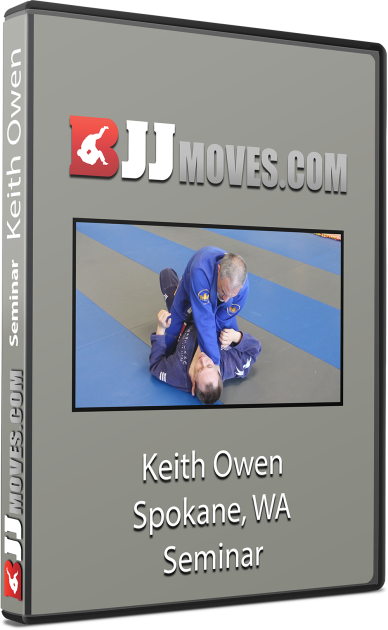 keith-owen-spokane-washington-jiu-jitsu-seminar