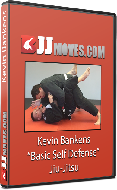kevin-bankens-self-defense-jiu-jitsu
