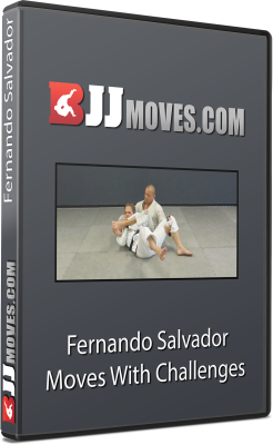 fernando-salvador-brazilian-jiu-jitsu-video