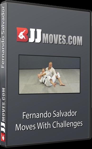 fernando-salvador-brazilian-jiu-jitsu-video