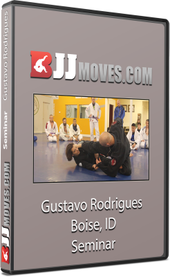 gustavo-rodrigues-brazilian-jiu-jitsu-video