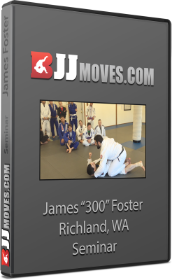 james-foster-brazilian-jiu-jitsu-instruction