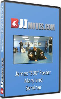 james-foster-brazilian-jiu-jitsu-seminar-maryland