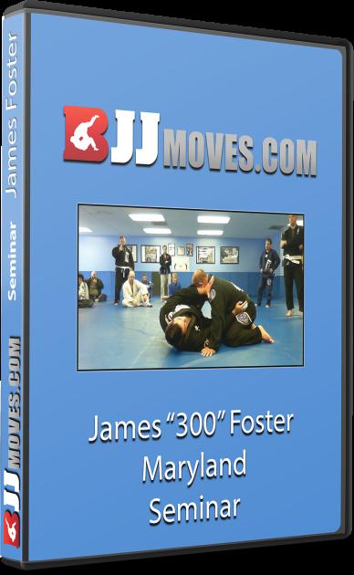 james-foster-brazilian-jiu-jitsu-seminar-maryland