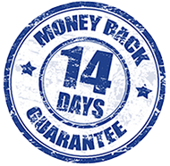 money-back-guarantee-14-days-2