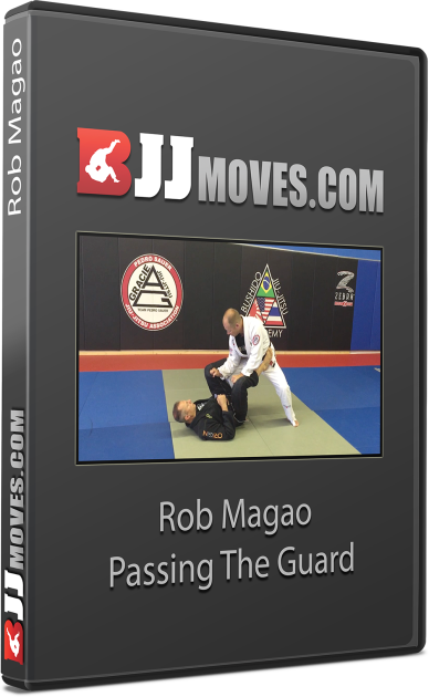 rob-magao-passing-the-guard-jiu-jitsu