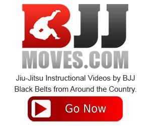 BJJmoves.com 300x250